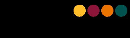 Thisaru Mahadurage's Logo